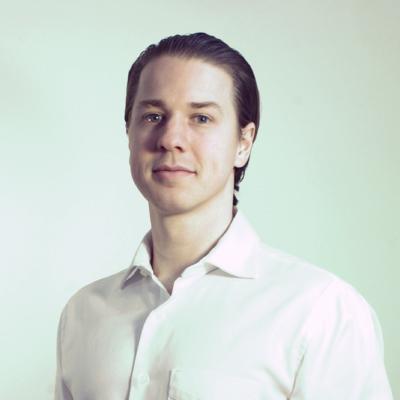 Matthew Urbanski, RH